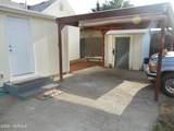 1307 Roosevelt Ave - Photo 8