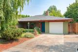 213 27th Ave - Photo 1