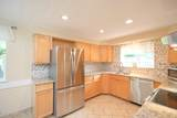 213 27th Ave - Photo 10