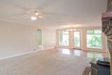 213 27th Ave - Photo 12