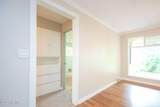 213 27th Ave - Photo 13