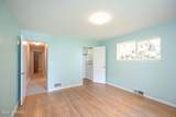 213 27th Ave - Photo 14