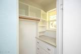 213 27th Ave - Photo 15
