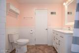 213 27th Ave - Photo 16