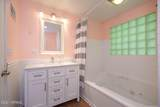 213 27th Ave - Photo 17