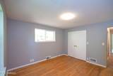 213 27th Ave - Photo 18