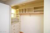 213 27th Ave - Photo 19