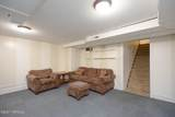 213 27th Ave - Photo 20