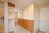 213 27th Ave - Photo 26