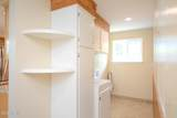 213 27th Ave - Photo 27