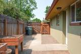 213 27th Ave - Photo 28