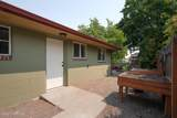 213 27th Ave - Photo 29