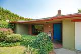 213 27th Ave - Photo 3