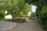 213 27th Ave - Photo 30