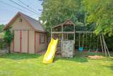 213 27th Ave - Photo 31