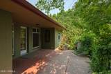 213 27th Ave - Photo 33