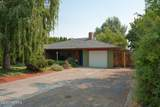 213 27th Ave - Photo 37