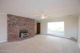 213 27th Ave - Photo 4