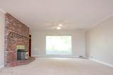213 27th Ave - Photo 5