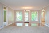 213 27th Ave - Photo 7