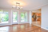 213 27th Ave - Photo 8