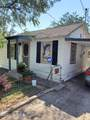 1518 7th Ave - Photo 1