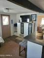 1518 7th Ave - Photo 12