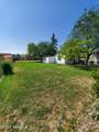 1518 7th Ave - Photo 3