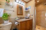 220 Westover Dr - Photo 21