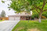220 Westover Dr - Photo 3