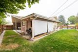 220 Westover Dr - Photo 30