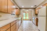 206 35th Ave - Photo 10
