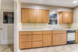 206 35th Ave - Photo 11