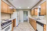 206 35th Ave - Photo 12