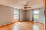 206 35th Ave - Photo 13
