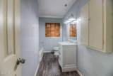 206 35th Ave - Photo 14