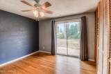 206 35th Ave - Photo 15