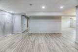 206 35th Ave - Photo 17