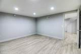 206 35th Ave - Photo 18