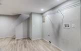 206 35th Ave - Photo 19