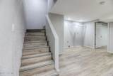 206 35th Ave - Photo 20