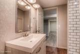206 35th Ave - Photo 22