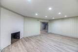 206 35th Ave - Photo 24