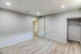 206 35th Ave - Photo 27
