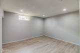206 35th Ave - Photo 29