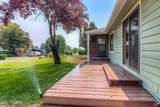 206 35th Ave - Photo 3