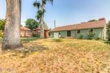 206 35th Ave - Photo 30