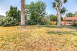 206 35th Ave - Photo 31