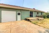 206 35th Ave - Photo 32