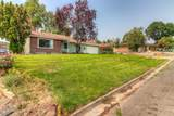 206 35th Ave - Photo 33